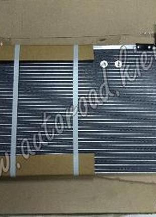 Радиатор кондиционера Daewoo Nexia, Daewoo Espero