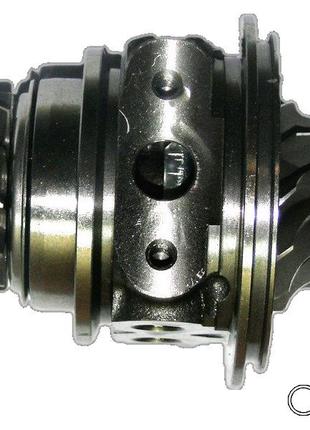 Картридж турбины JRONE Volvo S40/V40 T4, B4194T/N2P25LT, (1997),