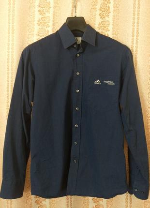 Рубашка мужская Adidas