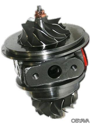 Картридж турбины JRONE Volvo S40/ S60/ S70/ XC70/ XC90, N1P20LT/