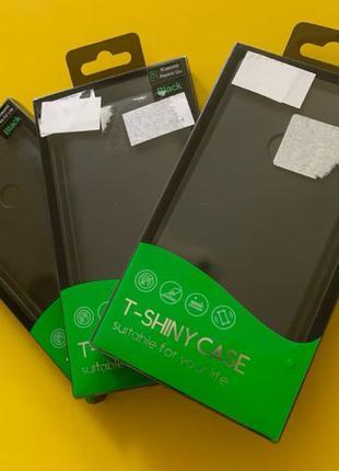 Чехлы-книжка Xiaomi