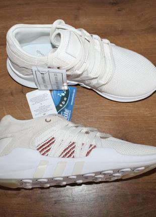 Кроссовки adidas eqt adv racing shoes, 38 размер