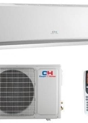 Кондиционер CooperHunter CH-S24FTX5 Winner (Inverter)