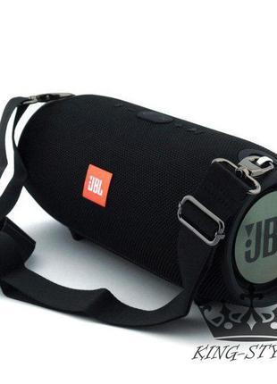 JBL Xtreme Mini- Черная (Репликa)