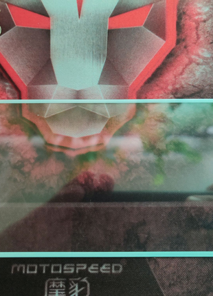 Защитное стекло Xiaomi redmi 5 plus