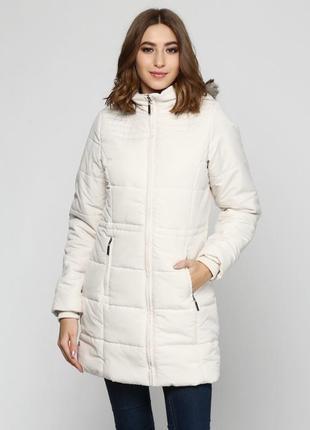 Пальто Esmara