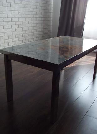 ексклюзивний придиванний столик