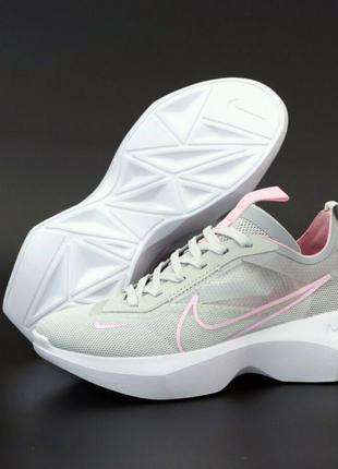 Nike Vista 36-40