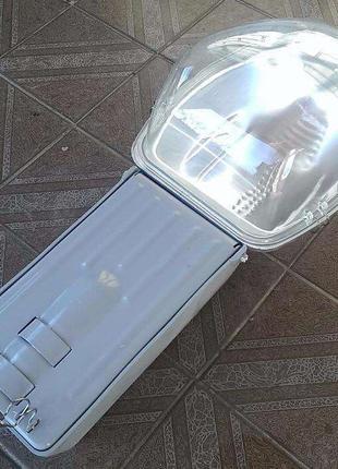 Уличный светильник Helios Optima 21 РКУ 250