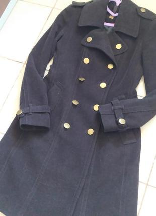 #акция 1+1=3#mango#крутое пальто # стильное#
