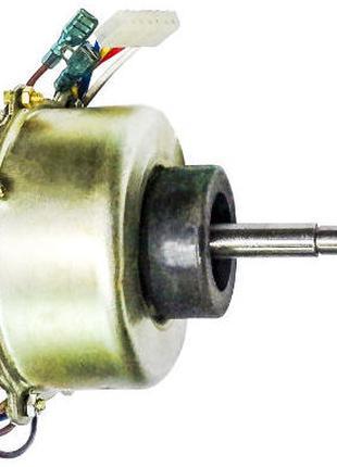 Мотор вентилятора внутреннего блока кондиционера YDK32-4 32Вт