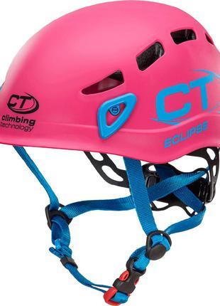 Каска CLIMBING TECHNOLOGY ECLIPSE, новая, шлем, снаряжение