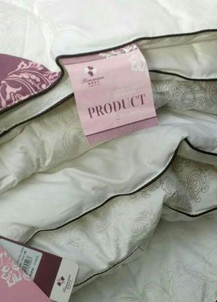 Одеяло супер качество!