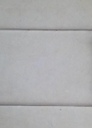 Петлі матриці ноутбука HP PAVILION DV4 AM03V000220