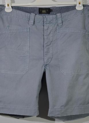 Шорты ralph lauren shorts