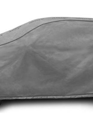 Продається тент для авто Kegel-Blazusiak Mobile Garage L SUV Off