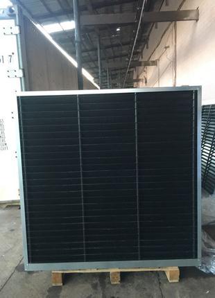 Светофильтр для вентиляторов, вентиляция птичников
