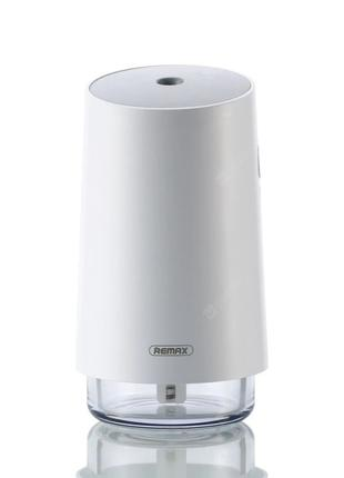 Увлажнитель воздуха Lante Remax RT-A2700-White