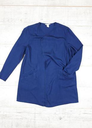 M кардиган пиджак блейзер h&m 21868