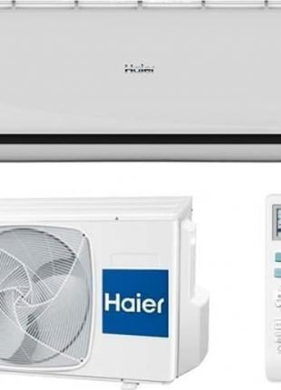 Кондиционер Haier AS12TB3HRA/1U12TR4ERA Tibio inverter -15