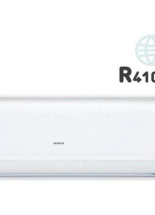 Кондиционер Hitachi RAK18RPC/RAC18WPC Standart Inv