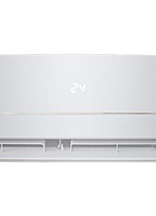 Кондиционер Toshiba RAS-12U2KH2S-EE/RAS-12U2AH2S-EE U2KH2S