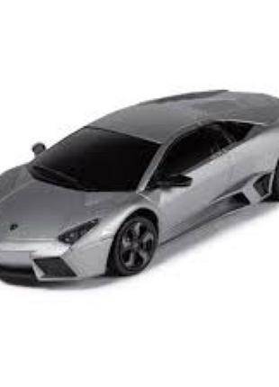 Игрушка машина Lamborghini Reventon