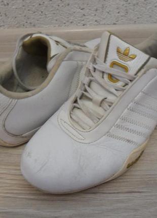 Кроссовки adidas good year