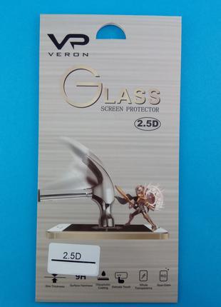 Защитное стекло для Samsung Galaxy S4 Mini i9195/i9192