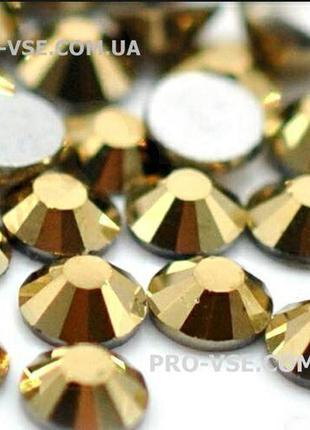 СТРАЗЫ#стекло#Swarovski#для ногтей