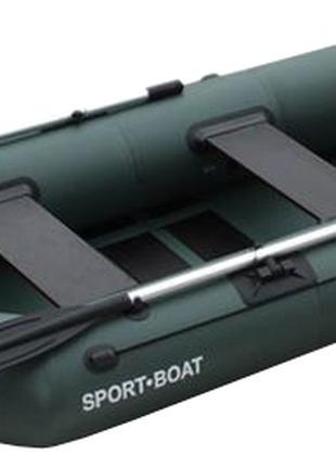 ПРОКАТ надувной лодки 2-Х местной, а также 2-х местная палатка.