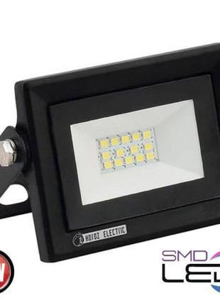 Светодиодные прожекторы (Под заказ)