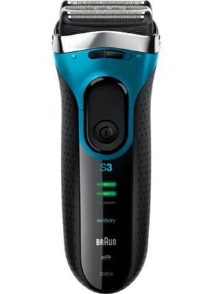 Электробритва Braun Series 3 3080