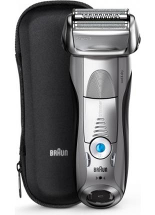 Электробритва Braun Series 7 7893s