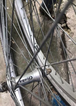 Колеса, диски, для ровера,велосипеда