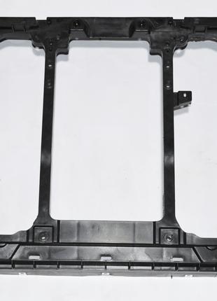 Передняя панель (телевизор) на Mazda cx5