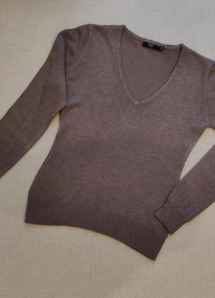 Джемпер свитер кофта  incity #розвантажуюсь