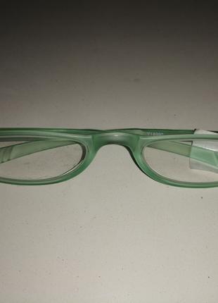 Очки для коррекции зрения -1
