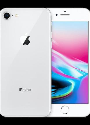 Apple iPhone 256 гб