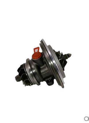Картридж турбины E&E Citroen ZX/Xantia TD, XUD9ASD, 1.9D, 55/75 K