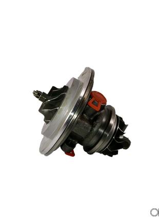 Картридж турбины JRONE Citroen ZX/Xantia TD, XUD9ASD, 1.9D, 55/75