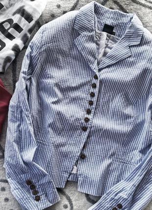 Стильный пиджачок