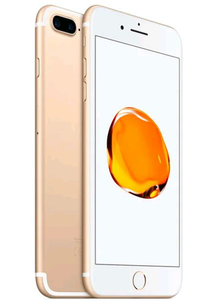 Apple iPhone 128 гб