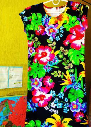 Новое красивое платье на девочку 11-12 лет minx