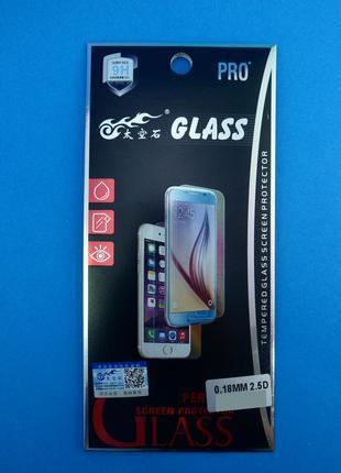 Защитное стекло для LG G2