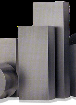 Графит МПГ 7 (блоки) 220х220х110