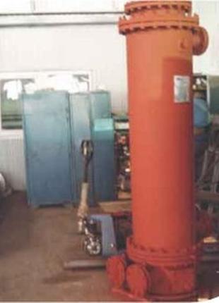 Гидростанции Маслоохладители теплообменники воздушные гидравли...