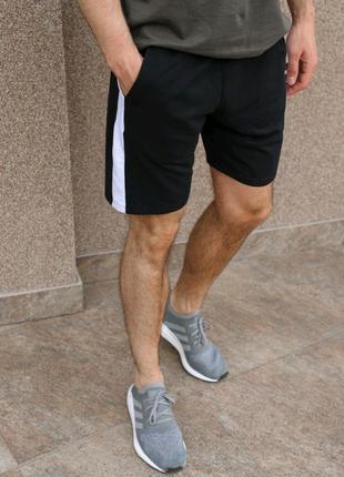 шорты мужские (4 цвета в наличии)