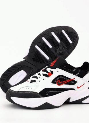 Nike M2K Tekno 36-45