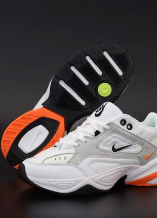 Nike M2K Tenko 36-40